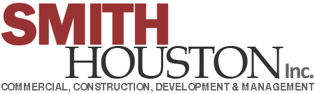 SmithHouston Inc