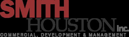 SmithHouston Inc